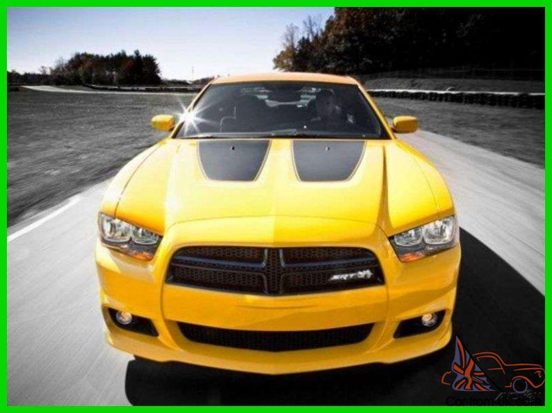 dodge charger srt8 superbee. Black Bedroom Furniture Sets. Home Design Ideas