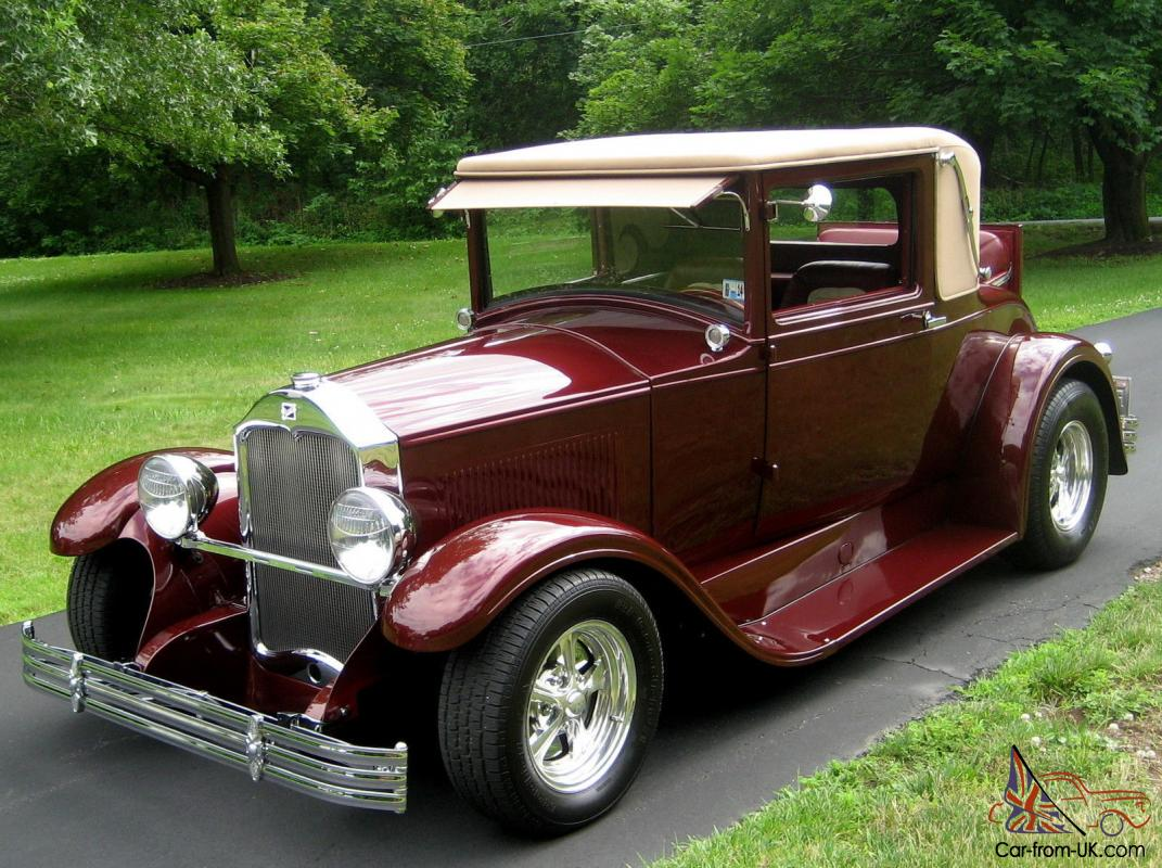 For sale zz4 engine autos post for Schroeder motors st charles