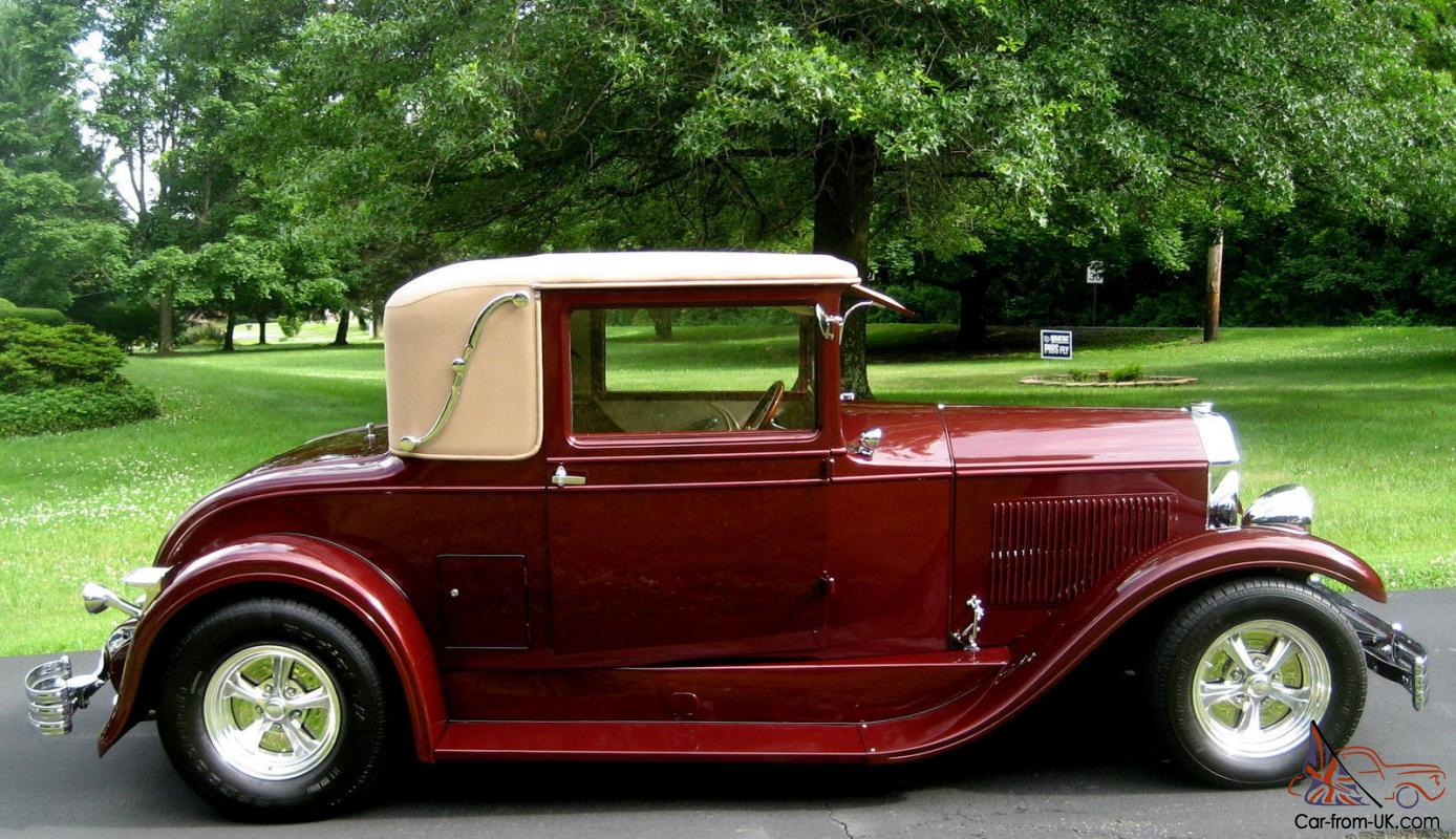 1928 buick touring car pictures to pin on pinterest for 1928 chevrolet 2 door coupe