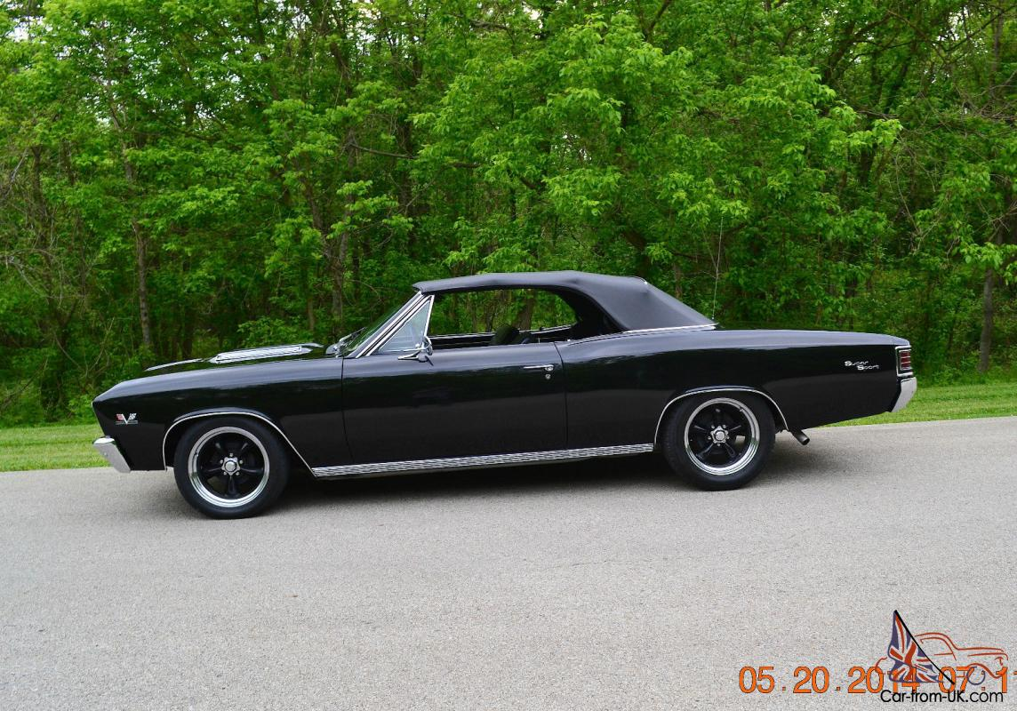 1967 chevrolet chevelle ss 396 2 door hardtop front 3 4 44313 - 1967 Chevelle Ss Black Related Keywords Suggestions 1144x800 3dtuning Of Chevrolet Chevelle Ss 396