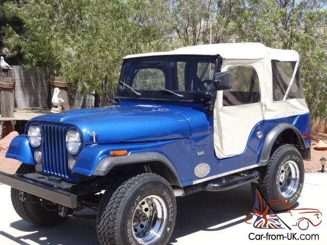 Jeep Cj5 Wiring Diagram In Addition Jeep To Chevy Transmission