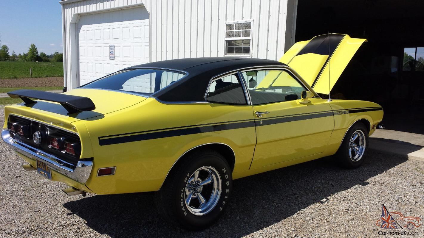 in addition 15200 besides  in addition yamaha xv250 in addition  additionally 60r furthermore  together with 38 as well  additionally 60 furthermore evinrude ignition switch wiring diagram gooddy org showy. on 1987 mercury 80 hp wiring diagram