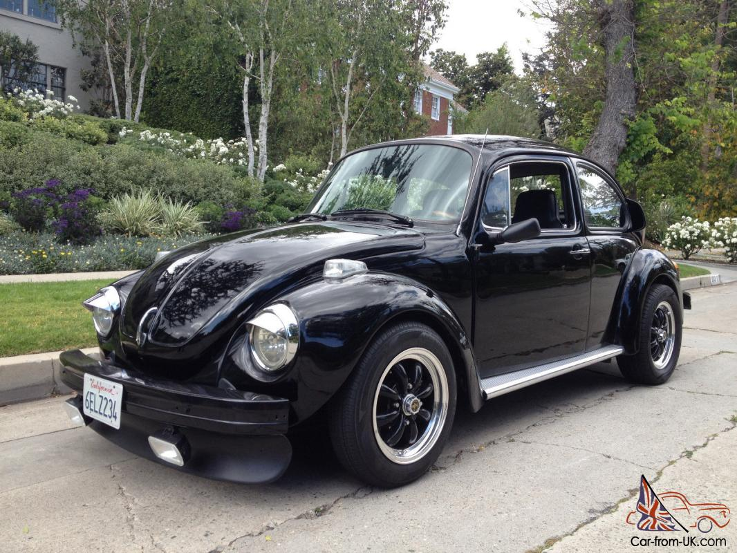 the volkswagen beetle Find great deals on ebay for volkswagen beetle and volkswagen beetle - classic shop with confidence.