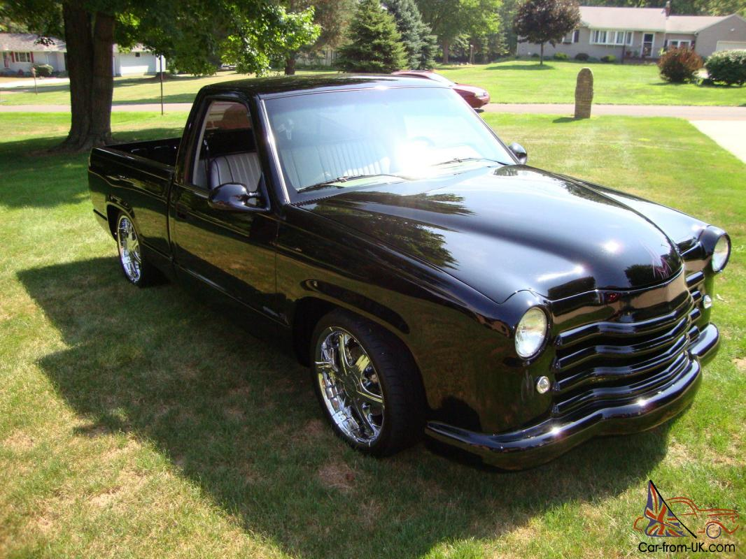 1987 chevy dually lowered | 1987 Dually for Sale  2019-04-28