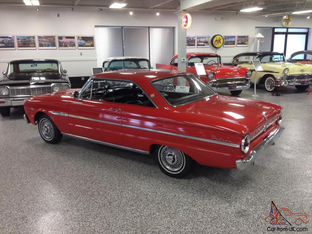 1963 Ford Falcon Sprint besides 1963 Ford Falcon Sprint as well 1963 Ford Falcon Sprint Coupe For Sale Rear Track also 1963 Ford Falcon Convertible moreover 1963 Ford Falcon Sprint. on 1963 ford falcon sprint for sale
