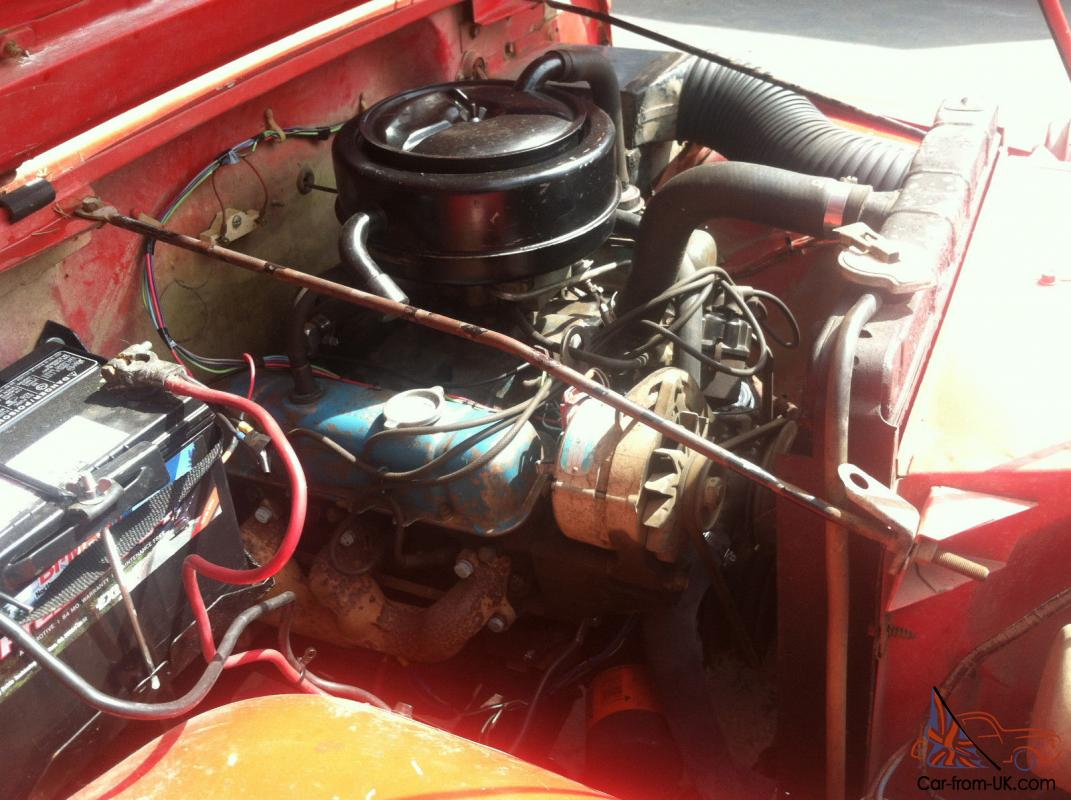Jeep Dauntless 225 V6 Engine Jeep Free Engine Image For