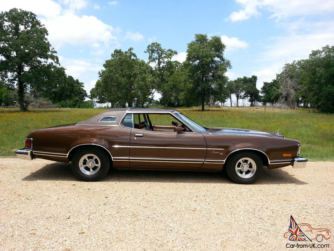 1972 mercury montego n code 429 restomod motorcycle custom - 1975 Mercury Cougar Xr7 Wheels Us Mercury Pinterest Ford Wheels And Cars