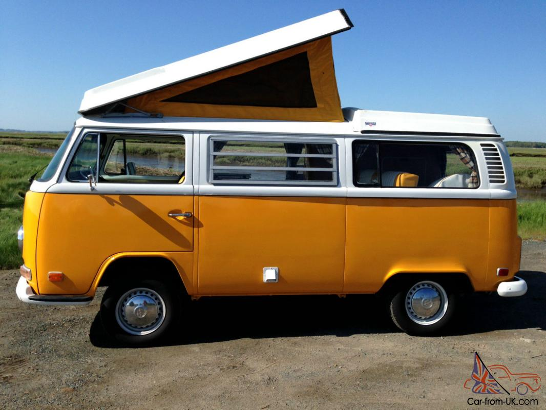 great 1972 volkswagen westfalia camper bus. Black Bedroom Furniture Sets. Home Design Ideas
