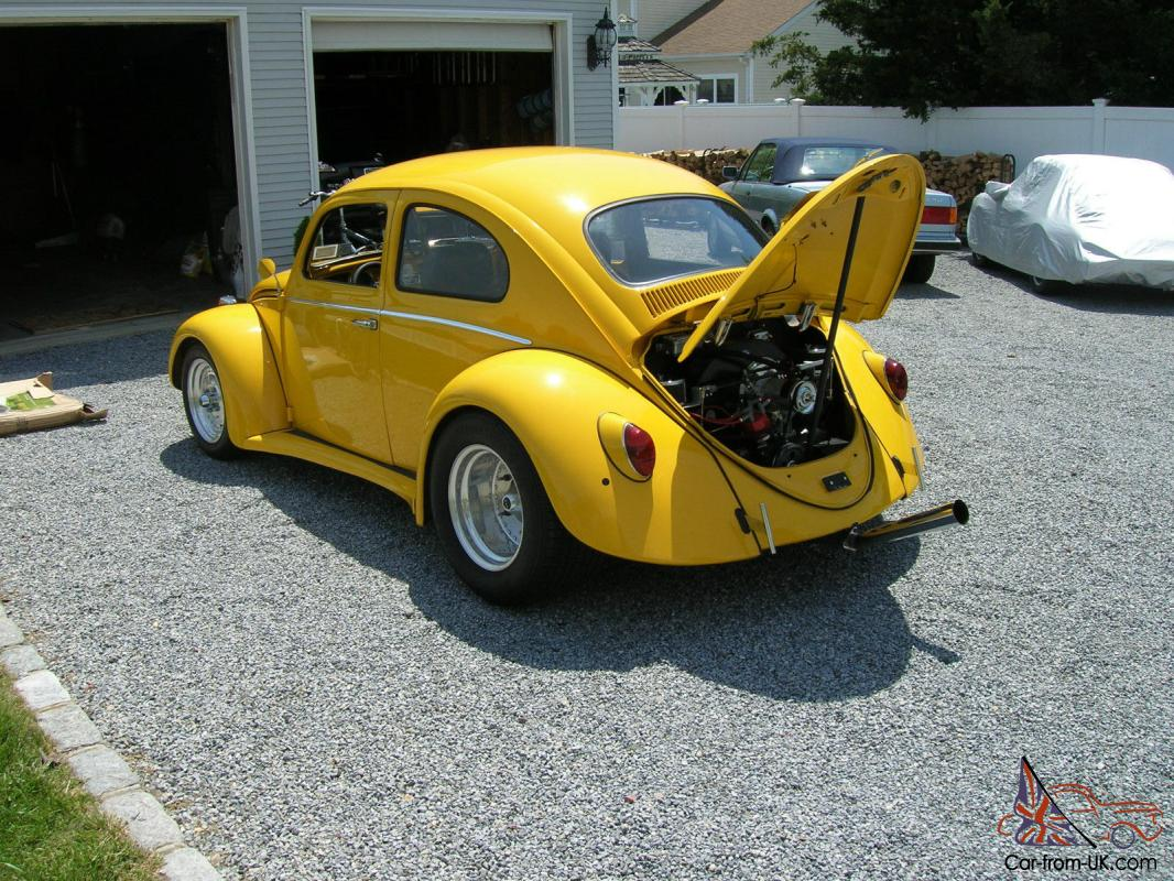 p beetle in carrickfergus volkswagen antrim gumtree county vw yellow