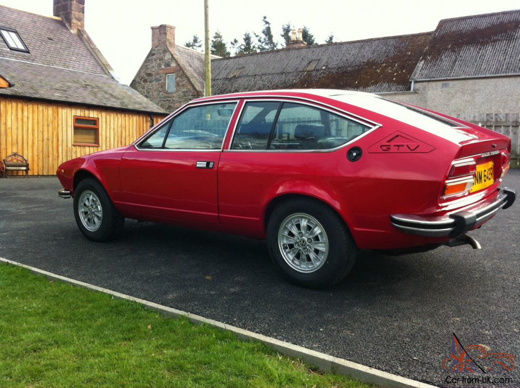 Alfa Romeo How To Workshop Guides