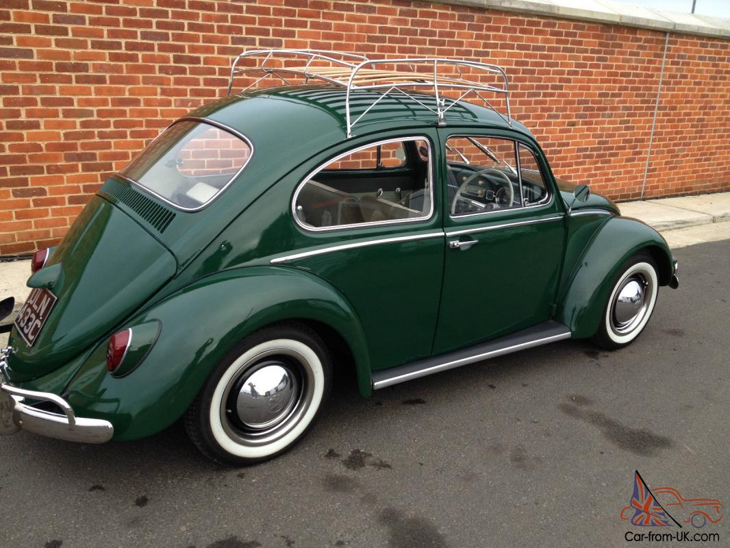classic 1965 vw beetle. Black Bedroom Furniture Sets. Home Design Ideas