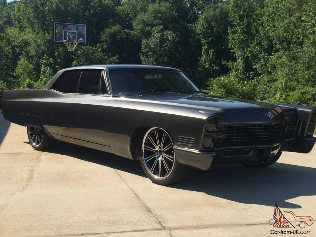 Snoop Dogg Cars Collection also 1964 Cadillac DeVille furthermore 1967 Cadillac DeVille 4 Door further Cadillac Paint Color Codes as well Dark Blue 1967 Cadillac Sedan Deville. on 1967 cadillac deville