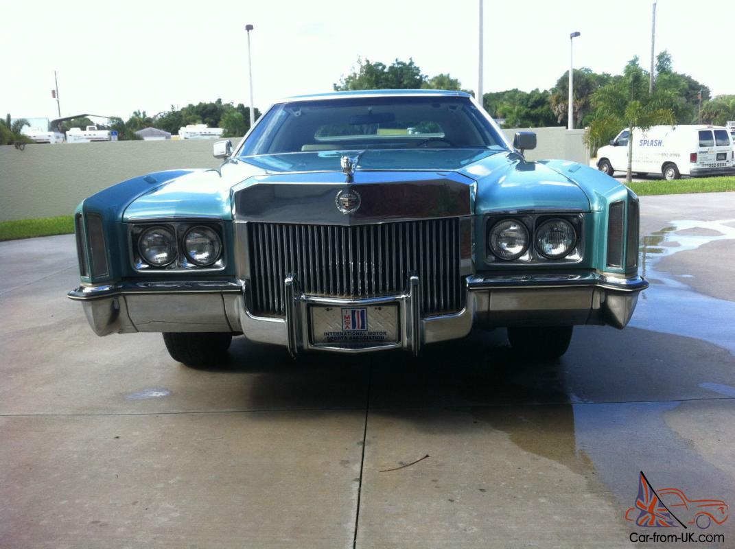 escalade auto paso nsm gallery cars auction vin el sale tx in l for ended on cadillac