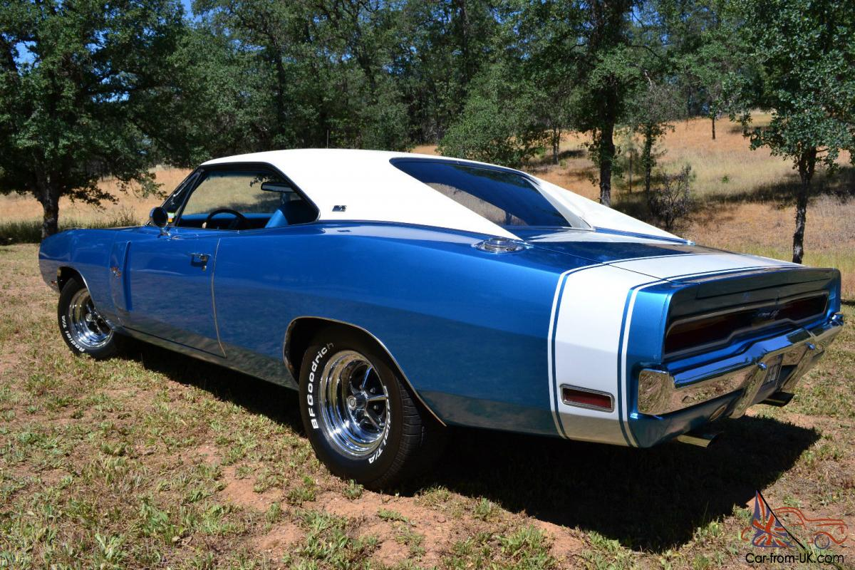 1970 dodge charger r t se numbers matching. Black Bedroom Furniture Sets. Home Design Ideas