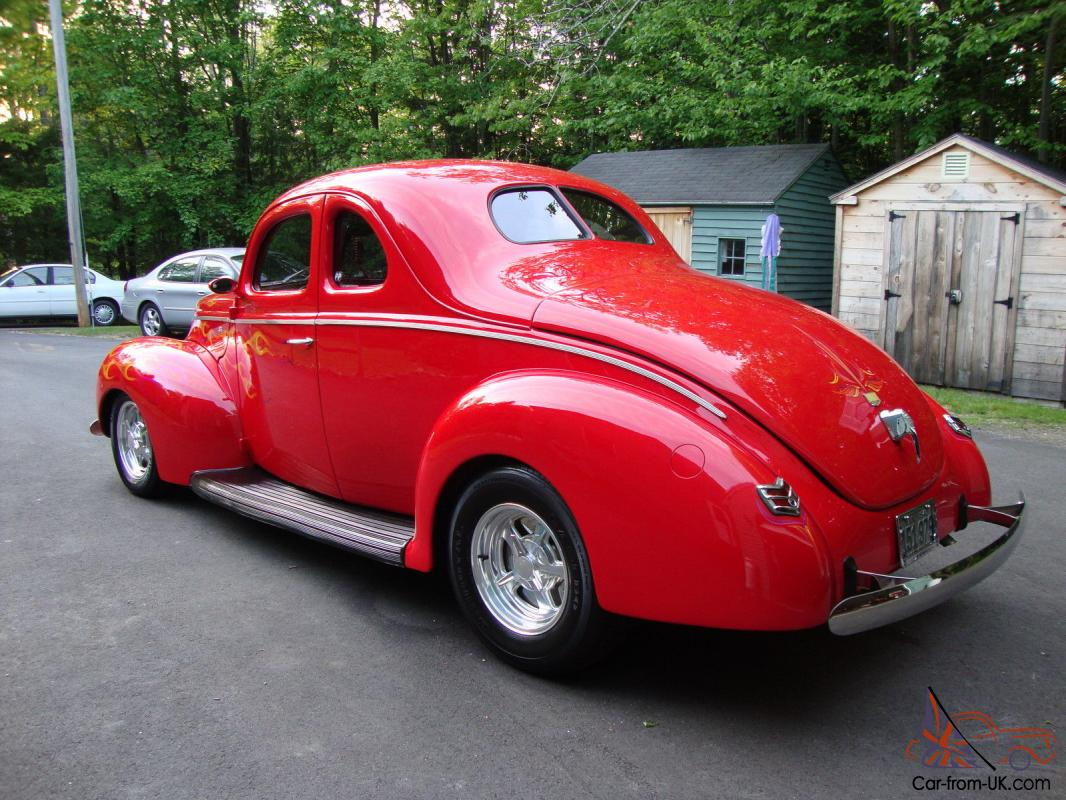 33 34 ford coupe for sale autos post. Black Bedroom Furniture Sets. Home Design Ideas