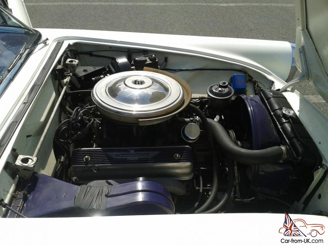 Retro+Mod+Cars This car was retro-modded in 1998 by Andrew Keegan. the