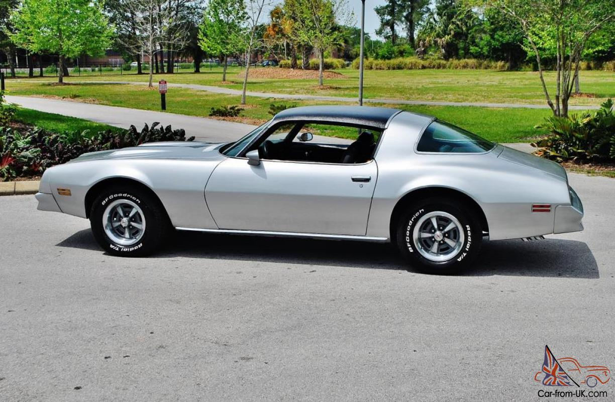53469 also 1972 PONTIAC FIREBIRD FORMULA 2 DOOR COUPE 161494 likewise 201694334951 in addition Sale in addition 624831 87 Trans Am Restored. on pontiac firebird console
