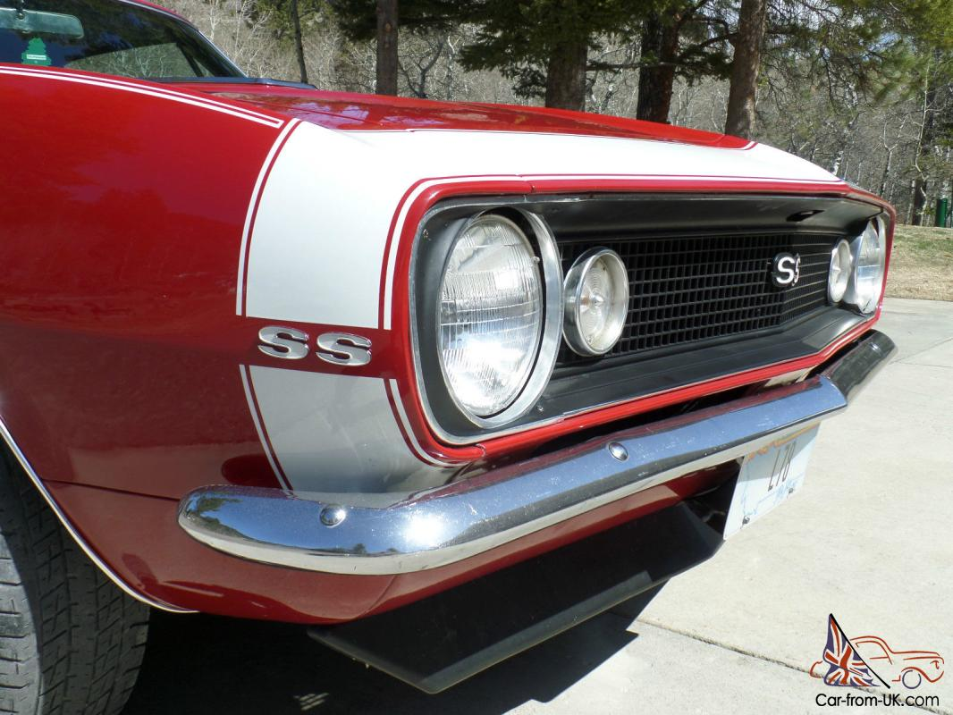 Search Results 1967 Chevelle Ss 396 375 Hp For Sale.html - Autos Weblog