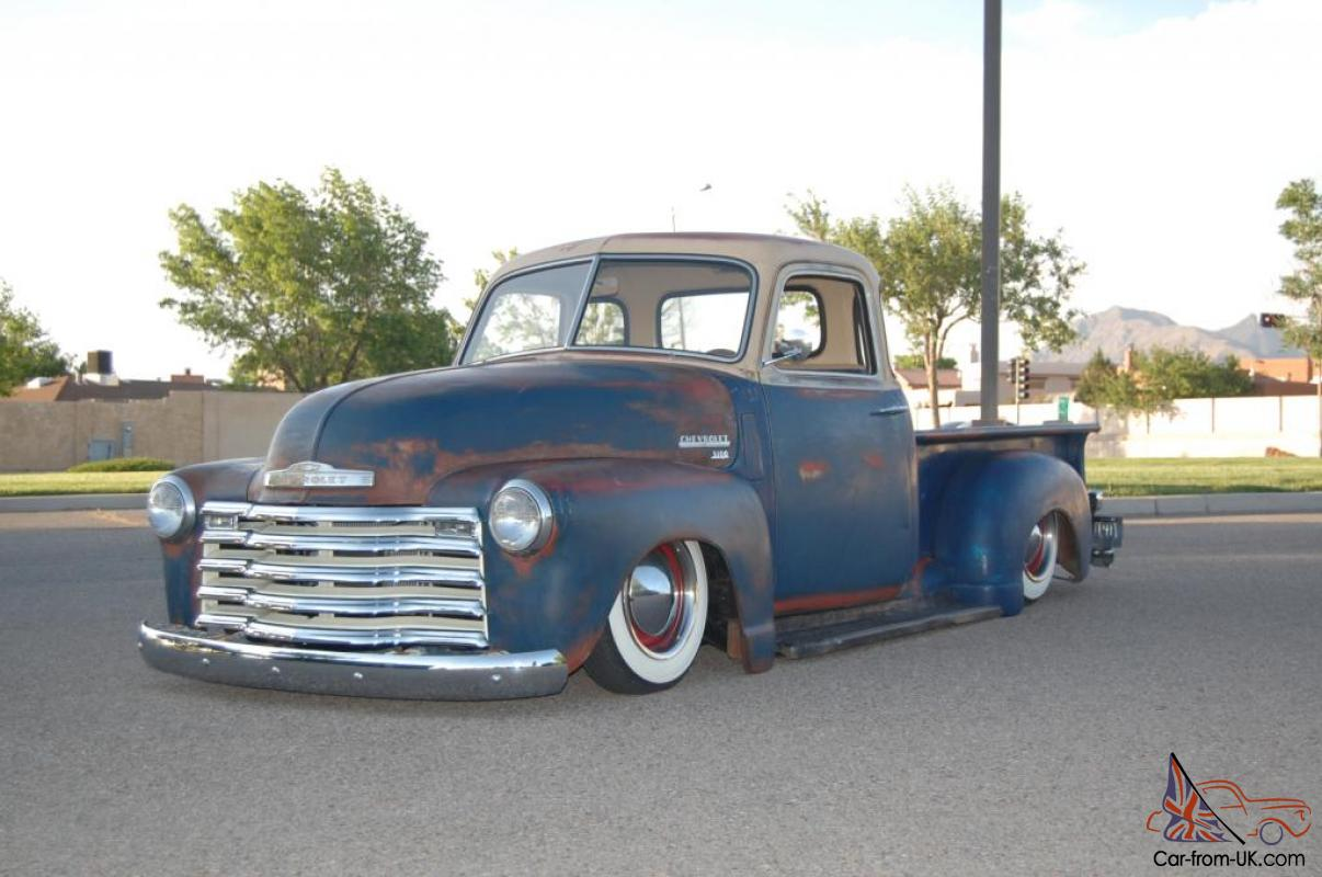 1947 1949 1950 1951 1953 5 window 3100 custom bomb truck for 1949 five window chevy truck for sale