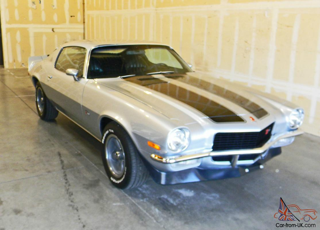 1971 z28 camaro. Black Bedroom Furniture Sets. Home Design Ideas
