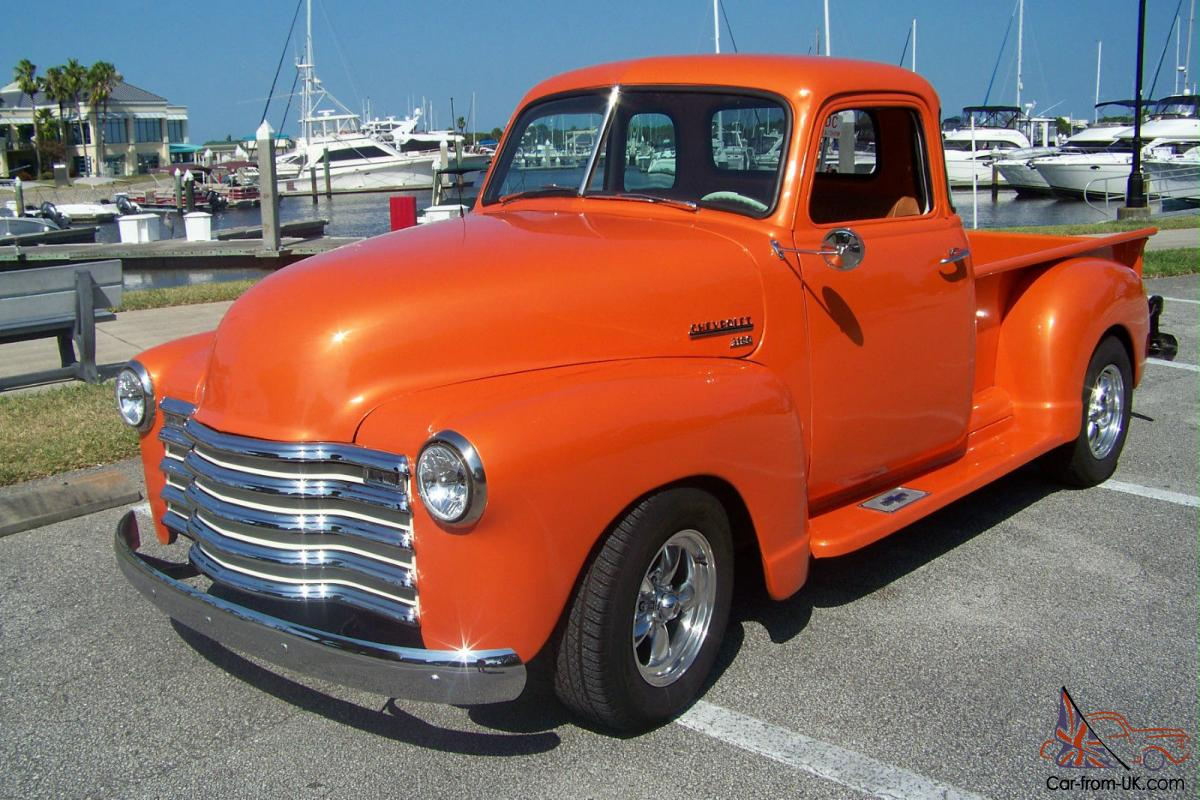 1949 chevy pickup for sale in north carolina autos post