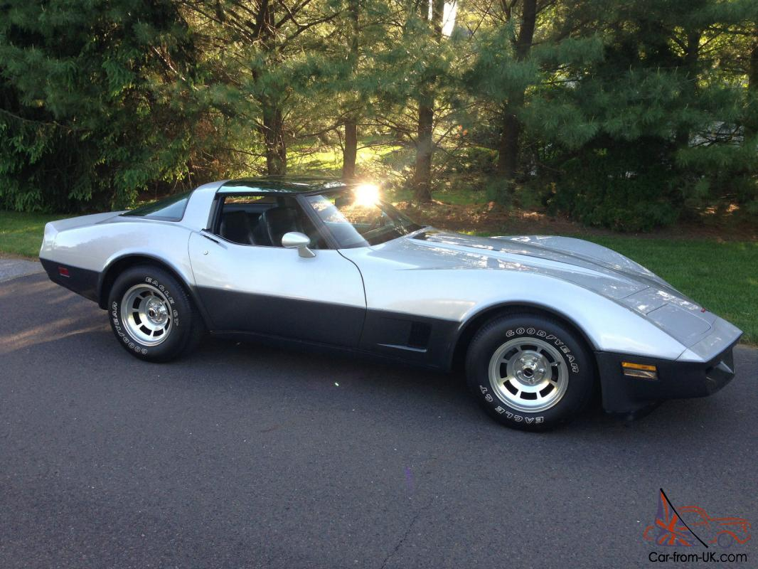 as well  further Corvette together with  further . on 1978 corvette power antenna