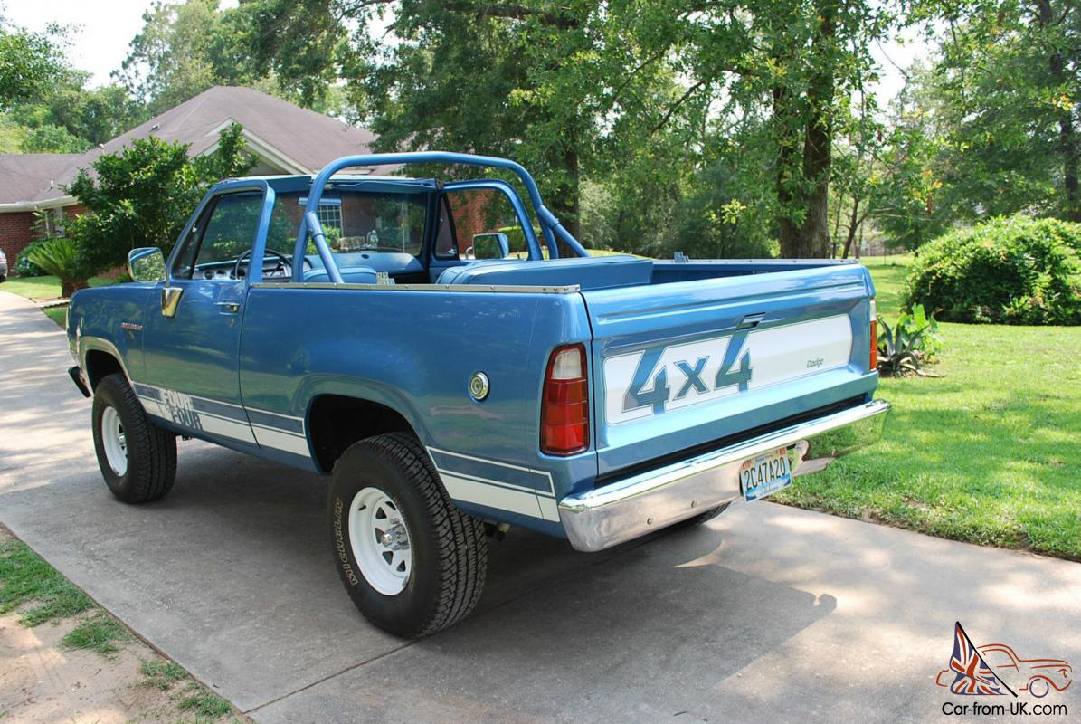 1980 1981 1982 1983 1984 1985 F100 Stepside For Sale together with 232951 Ebooks Automotive Vw Jetta Wiring Diagram 2 8 1998 as well Ford Fiesta 3 Doors 1976 additionally 79046 in addition Sale. on 1977 dodge power wagon engine