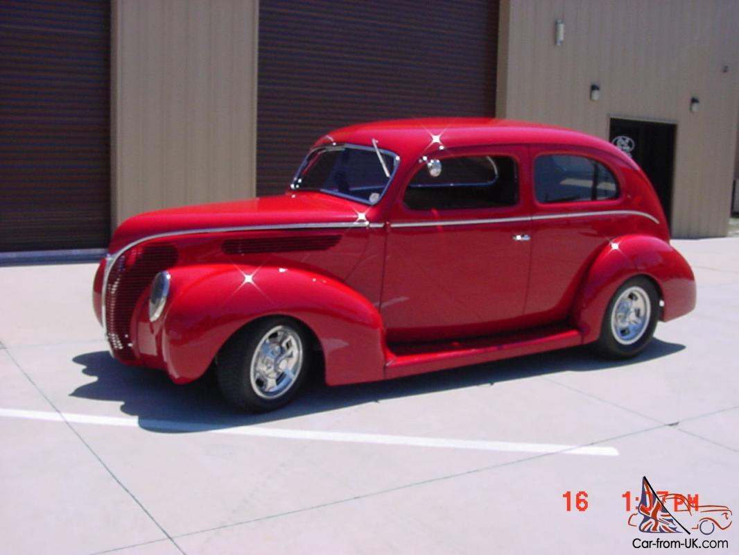 1938 ford two door sedan1937 1938 1939 1940 for 1939 ford 2 door sedan for sale