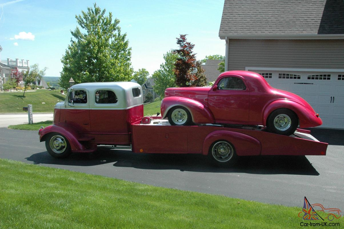 Top 5 Coolest Lifted And Lowered Classic Chevy Trucks together with 62135669831701658 together with 193602 in addition Gmc Cckw 6x6 Truck besides 7523901902. on 1947 mack fire truck