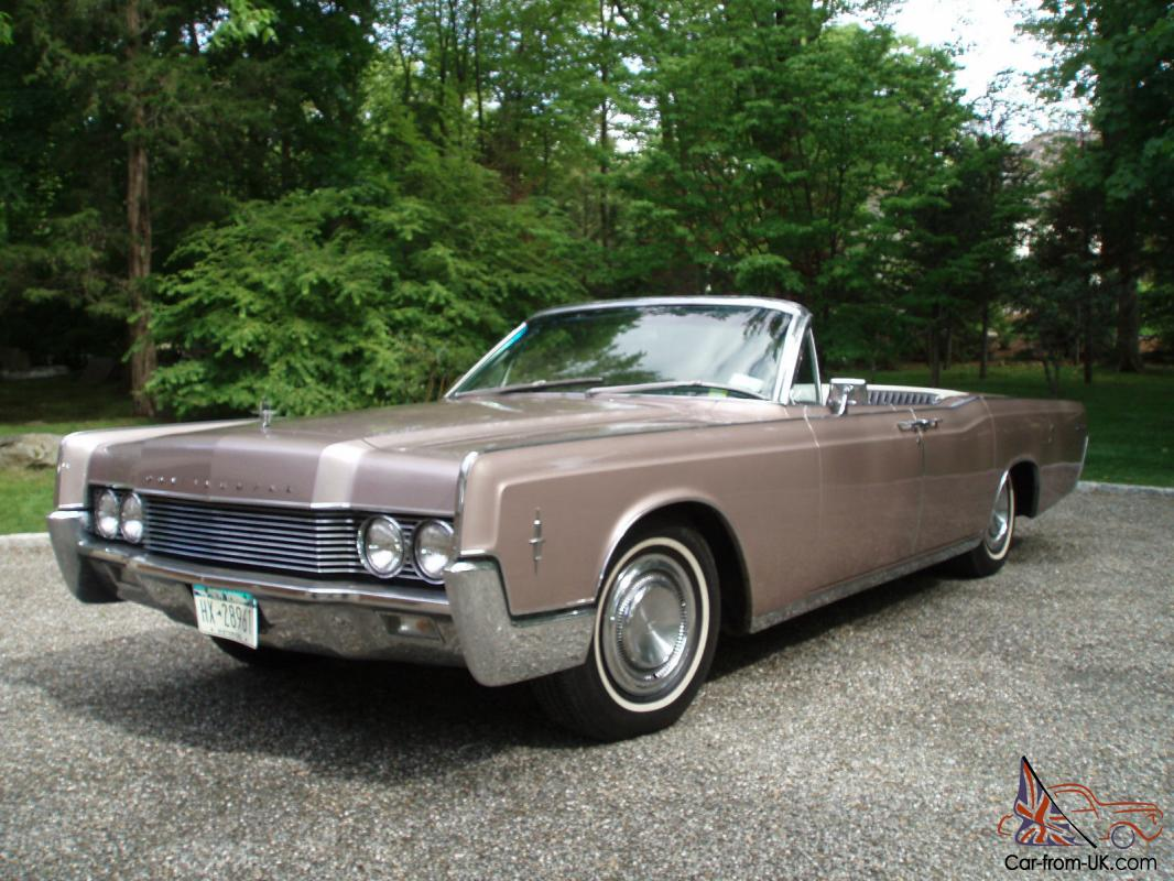 1966 suicide door convertible unrestored classic in time capsule condition. Black Bedroom Furniture Sets. Home Design Ideas