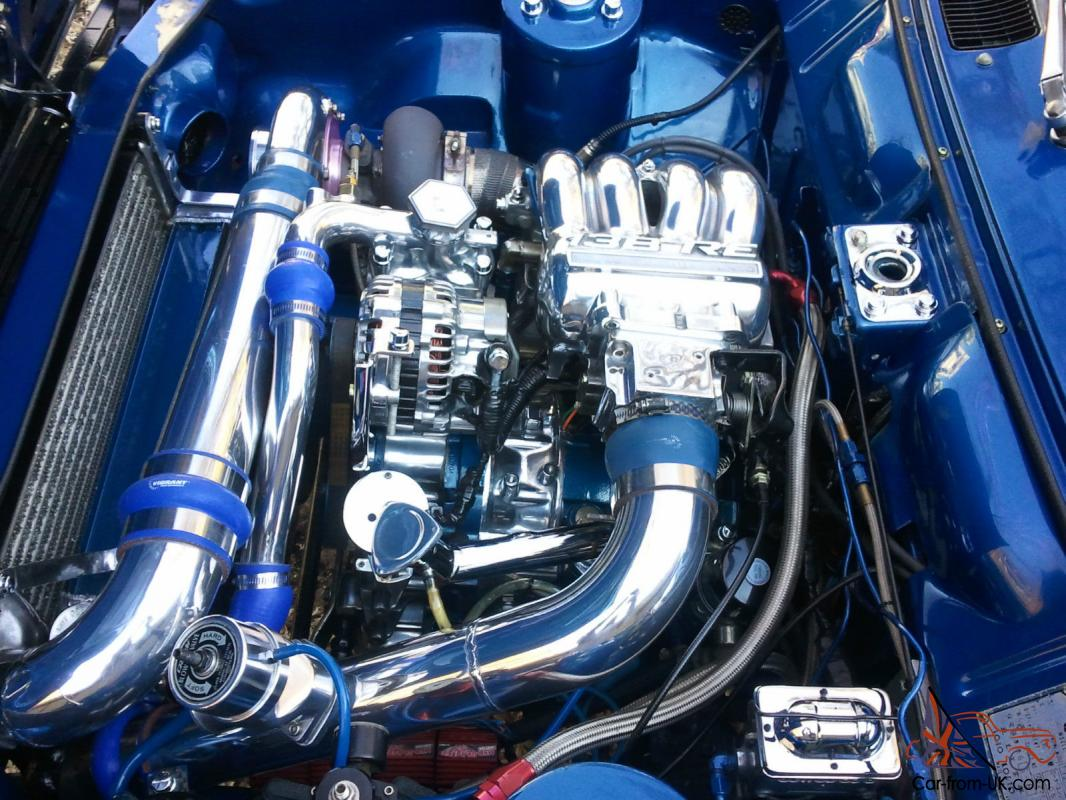 Mazda R100 Engine 1971 Rotary For Sale In Las Rx7 13b Diagram Download