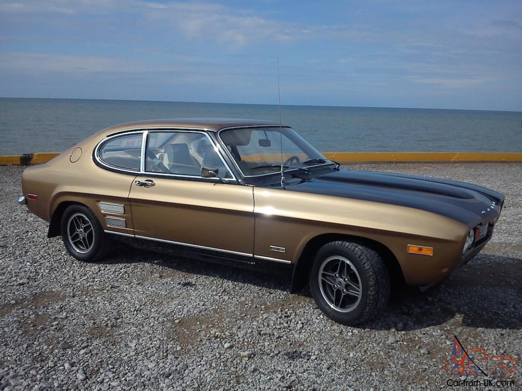 Ford Capri 1972 New Car Release Date And Review 2018 Mygirlfriendscloset