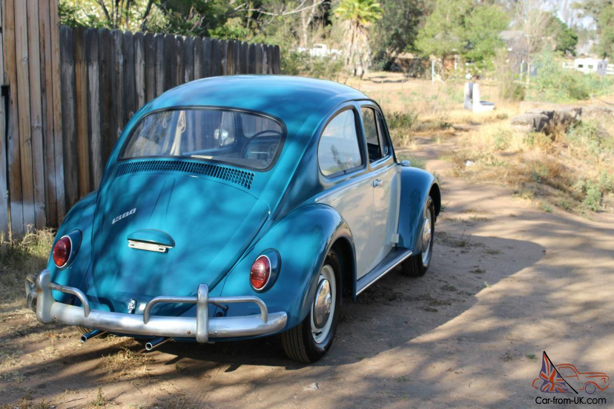 2003 vw beetle owners manual download