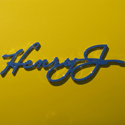 Henry J Cars For Sale In The United States