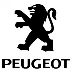 Peugeot Cars for Sale in the United States