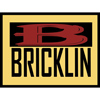 Classic Bricklin for Sale