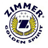 Classic Zimmer for Sale