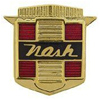 Classic Nash for Sale