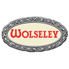 Classic Wolseley for Sale
