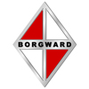 Classic Borgward for Sale