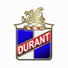 Classic Durant for Sale