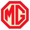 Classic MG (Morris Garage) for Sale