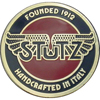 Classic Stutz for Sale