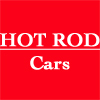 Classic HOT ROD for Sale