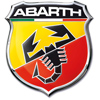 Classic Abarth for Sale