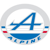 Classic Alpine for Sale
