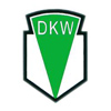 Classic DKW for Sale