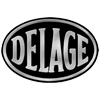 Classic Delage for Sale