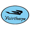 Classic Fairthorpe for Sale