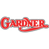 Classic Gardner for Sale